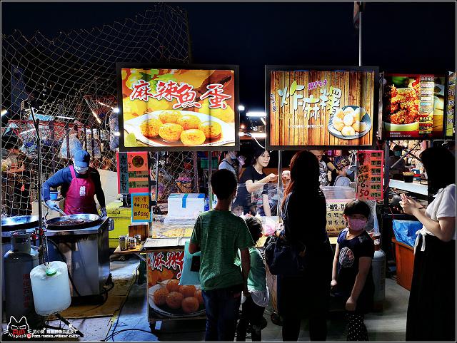 竹北夜市 - 084.jpg