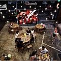 卡桑的酒場 - 022.jpg