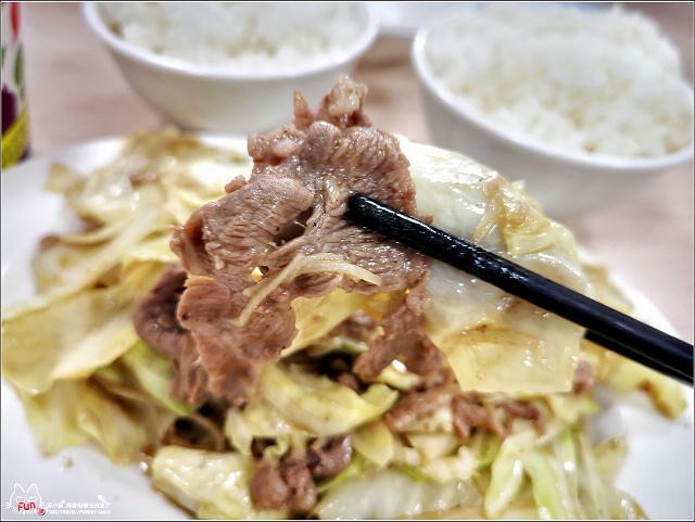 東林炒羊肉 - 013.jpg