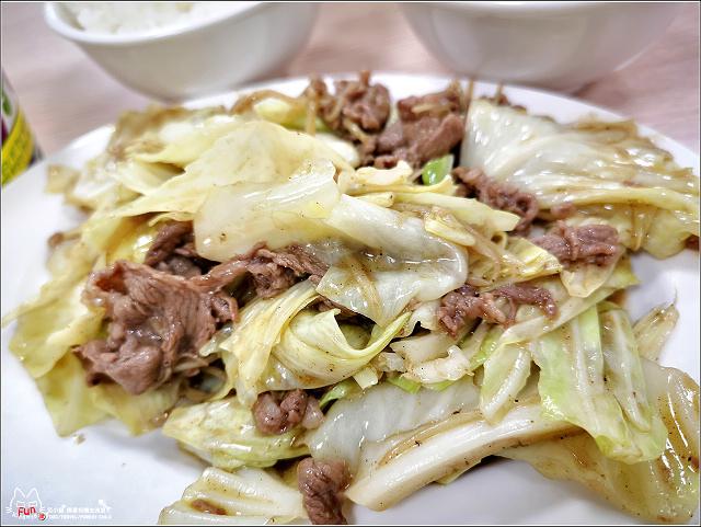 東林炒羊肉 - 012.jpg