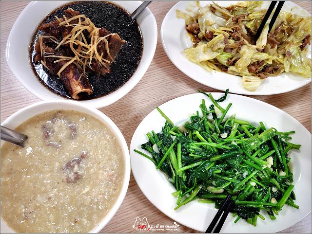 東林炒羊肉 - 022.jpg