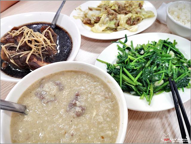 東林炒羊肉 - 023.jpg