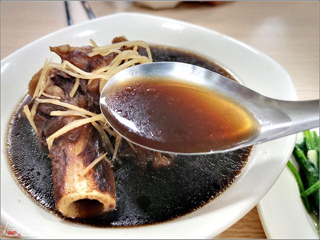 東林炒羊肉 - 021.jpg