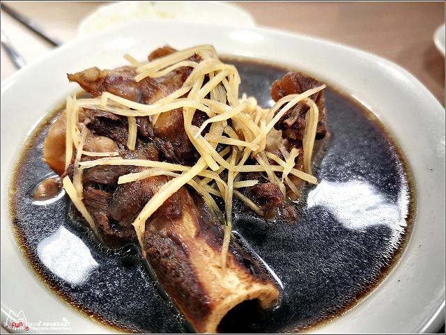 東林炒羊肉 - 020.jpg