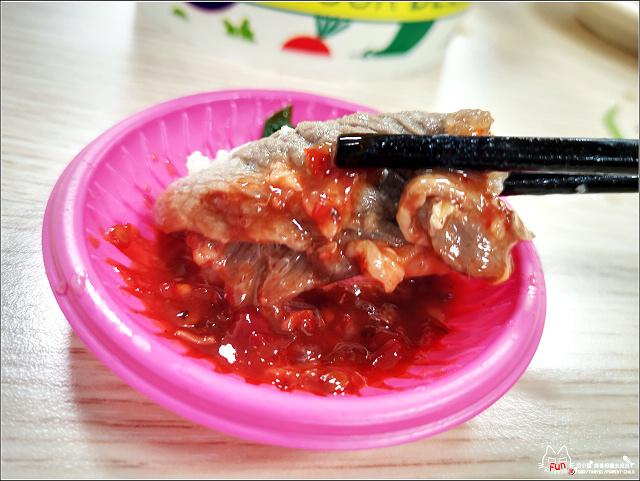 東林炒羊肉 - 032.jpg