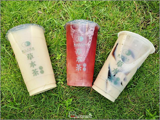 草本茶 - 044.jpg