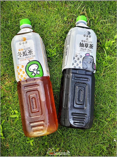 草本茶 - 059.jpg
