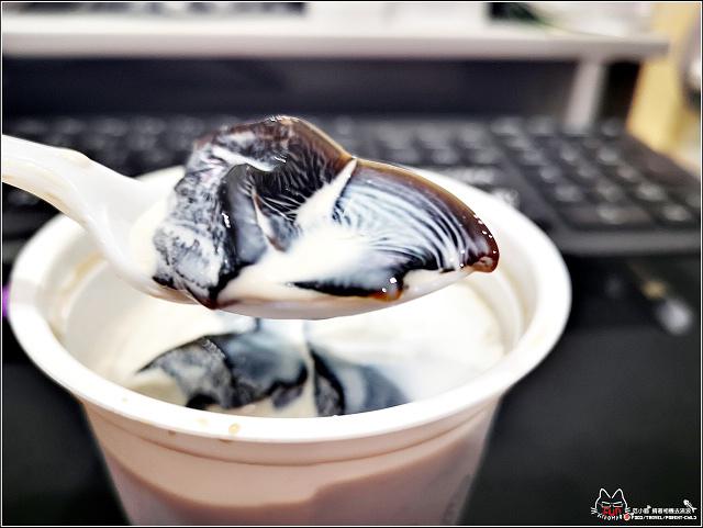 草本茶 - 062.jpg