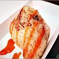 偉園鮮肉湯包 - 017.jpg