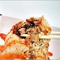 偉園鮮肉湯包 - 019.jpg