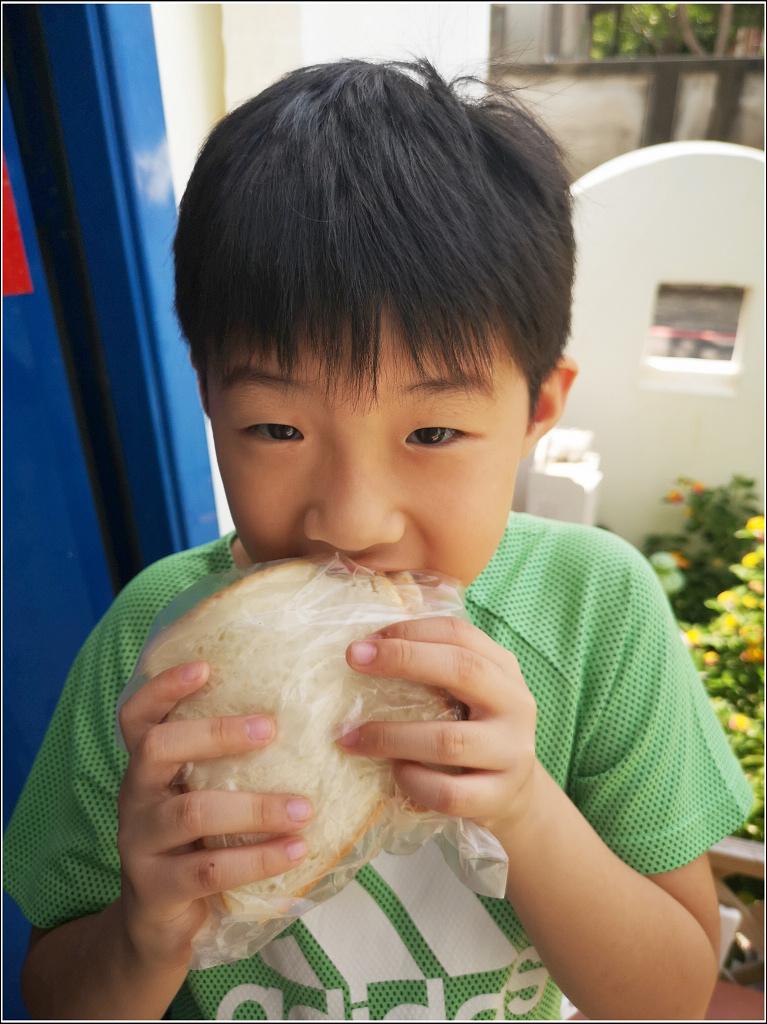 朝司暮想肉排蛋 - 071.jpg