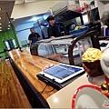 賞壽司丼飯 - 019.jpg
