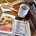 賞壽司丼飯 - 028.jpg