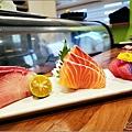 賞壽司丼飯 - 033.jpg