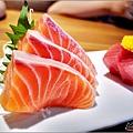 賞壽司丼飯 - 035.jpg