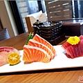 賞壽司丼飯 - 037.jpg