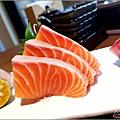 賞壽司丼飯 - 038.jpg