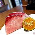 賞壽司丼飯 - 039.jpg