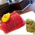 賞壽司丼飯 - 040.jpg