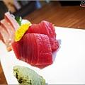 賞壽司丼飯 - 041.jpg