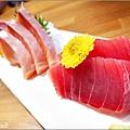 賞壽司丼飯 - 043.jpg