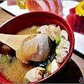 賞壽司丼飯 - 044.jpg