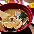賞壽司丼飯 - 045.jpg