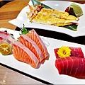 賞壽司丼飯 - 046.jpg