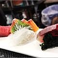 賞壽司丼飯 - 032.jpg