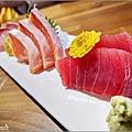 賞壽司丼飯 - 042.jpg