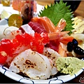 賞壽司丼飯 - 053.jpg