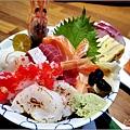 賞壽司丼飯 - 050.jpg