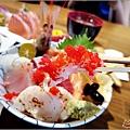 賞壽司丼飯 - 056.jpg