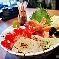 賞壽司丼飯 - 055.jpg