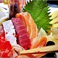 賞壽司丼飯 - 060.jpg