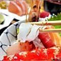 賞壽司丼飯 - 058.jpg