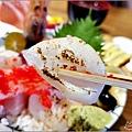 賞壽司丼飯 - 057.jpg