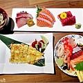 賞壽司丼飯 - 061.jpg