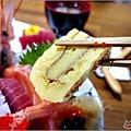 賞壽司丼飯 - 059.jpg