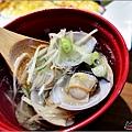賞壽司丼飯 - 051.jpg