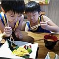 賞壽司丼飯 - 070.jpg