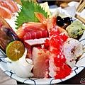 賞壽司丼飯 - 054.jpg