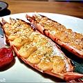 賞壽司丼飯 - 074.jpg