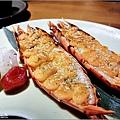 賞壽司丼飯 - 073.jpg
