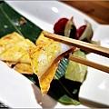 賞壽司丼飯 - 072.jpg