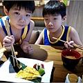 賞壽司丼飯 - 069.jpg