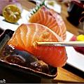 賞壽司丼飯 - 096.jpg