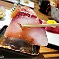 賞壽司丼飯 - 097.jpg