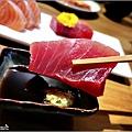 賞壽司丼飯 - 088.jpg