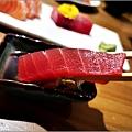 賞壽司丼飯 - 089.jpg